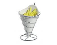 Конус за пържени картофки